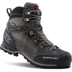 Garmont Rambler 2.0 GTX Boots Heren, dark grey